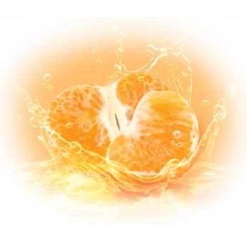 Tangerine Powdered Water Enhancer