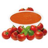 Tomato and Basil Soup Mix