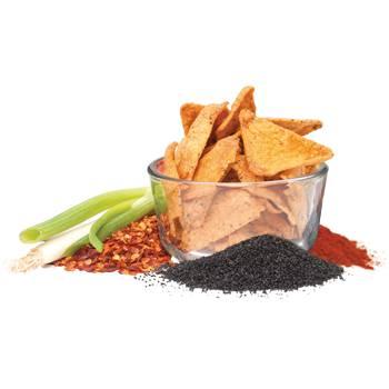 Sweet Chili Dorados